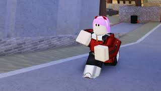 zerotwo but in roblox