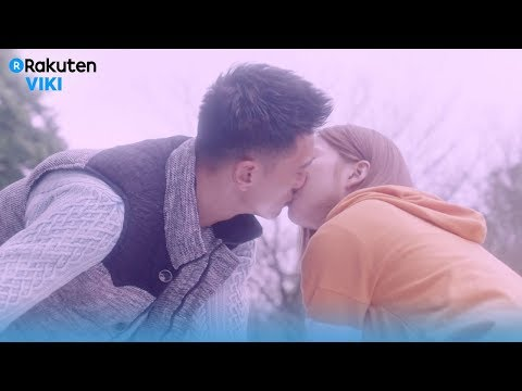See You In Time - EP7 | Bicycle Kiss [Eng Sub]