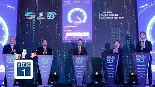 Mạng 5G Việt Nam sẽ diễn biến theo mô hình nào?