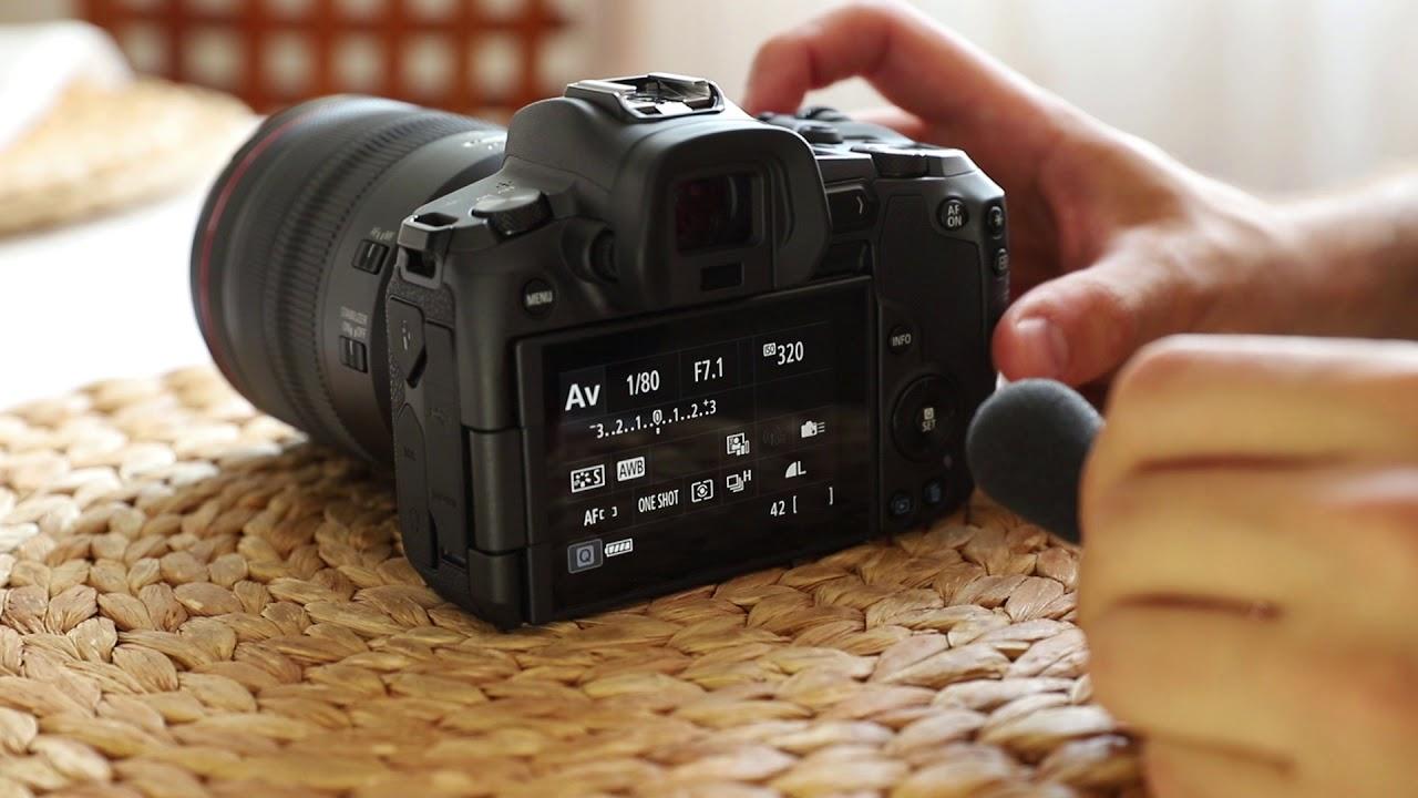 Canon 3000d Shutter Count