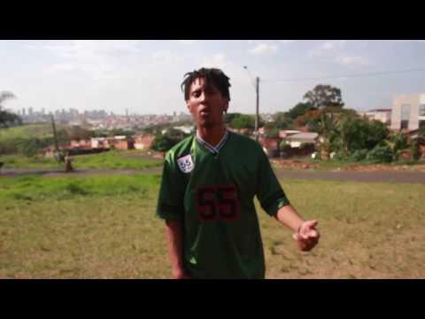MC Biju  Brasil sem bola prod Dj Dorobô