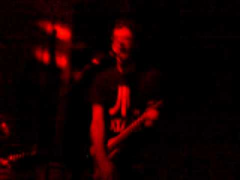 damo suzuki quichotte live imrovisation at wunderbar lüneburg, Hause deko