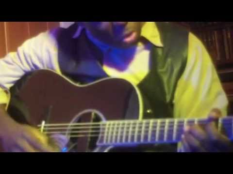 CHOP SUEY!!!!!!! Acoustic (by Guitaro 5000, originally System of a Down)