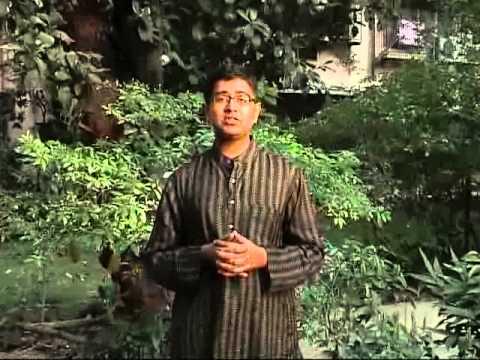 RAS Ramayana For Us Episode 08 of 43 Dushyanth Sridhar