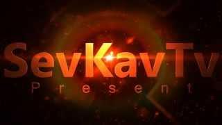 SevKavTV Intro!