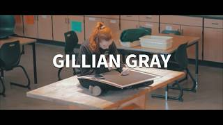 The Next Generation: Episode 2 - Gillian