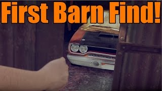 Video Forza Horizon 2 | The Fast and Furious | 1st Barn Find and Jeep Wrangler download MP3, 3GP, MP4, WEBM, AVI, FLV Oktober 2018