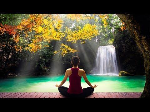 Relaxing Piano  Sleep  Calm  Meditation Piano Relaxation Spa Study  ☯1926