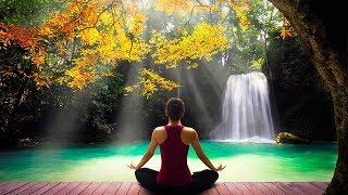 Relaxing Piano Music, Sleep Music, Calm Music, Meditation, Piano, Relaxation, Spa, Study Music ☯1926