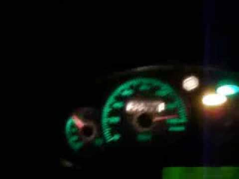 piaggio skipper top speed 140 km/h - youtube