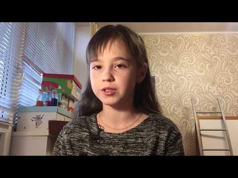 Совместная фан-встреча с Екатериной Гамовой в Казани