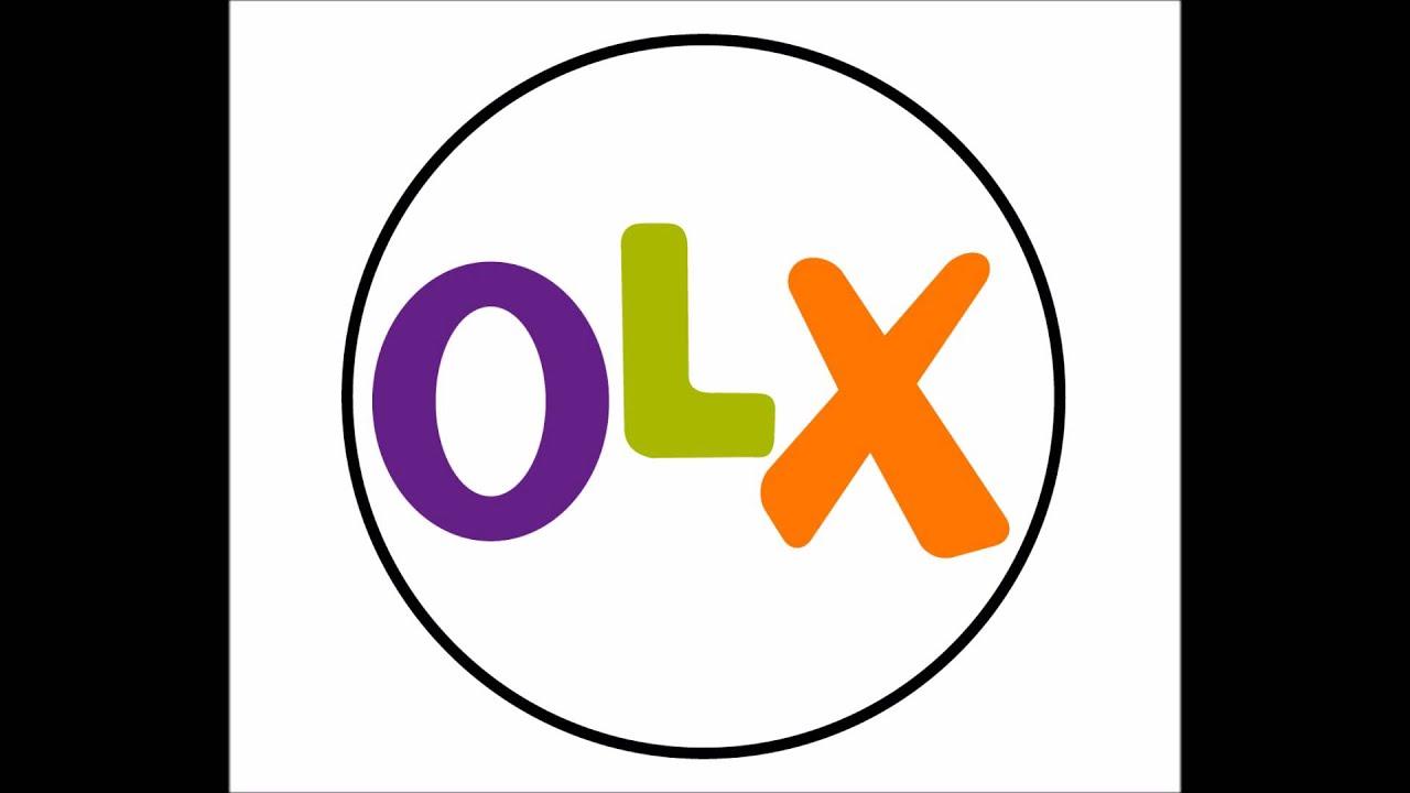 Study Table Olx Com | www.microfinanceindia.org