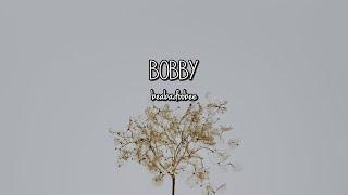 beabadoobee - Bobby (Lyrics)