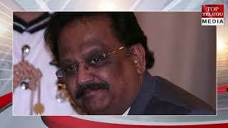 S  P  Balasubrahmanyam condition worse     emergency treatment on ventilator