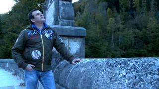 Marc Pircher - Ich geb dich frei (official Video)