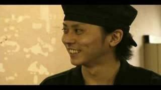 舞台「飛び降りたらトランポリン」DVD 堀田ゆい夏 動画 28
