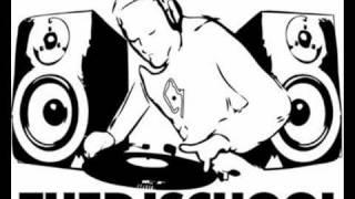 Psicosis Instrumental - Rapper School