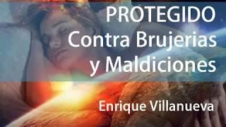 Cómo Protegerse de la Brujería
