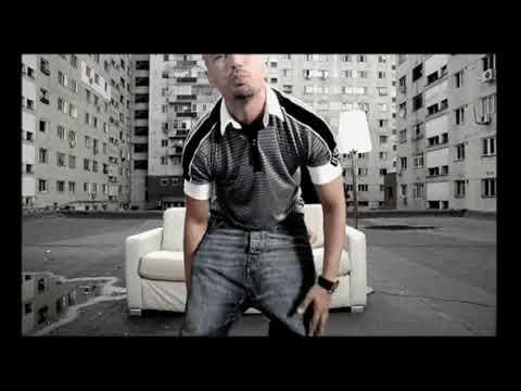 Puya feat George Hora & Kamelia Change 2009 Video Original HD