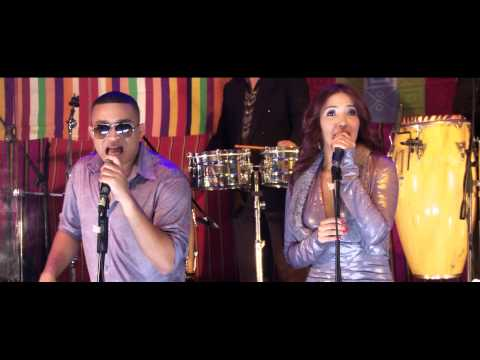 Me voy pa la Habana • Alquimia la Sonora del XXI - youtube music awards