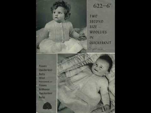 новорожденным ретро фото с