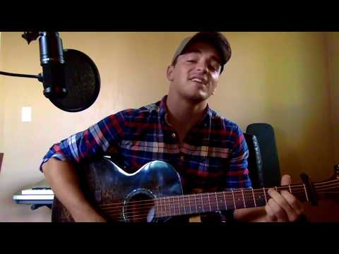 Mitch Larson - Greatest Love Story (Lanco)