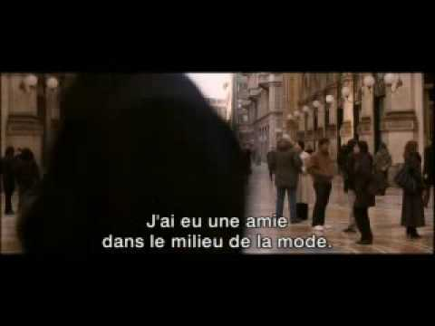 The other man film annonce youtube