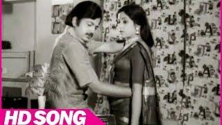 സന്ധ്യതൻ അമ്പലത്തിൽ.....malayalam old songs abhinivesham | k j yesudas malayalam hits