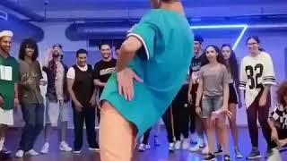 Dance spaistoône 🎧شمس سطعت و الجو جميل هذا اليوم 💛
