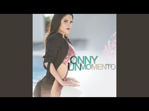 Скачать onny un momento dzer tahiti remix mp3 бесплатно.