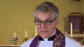 Lenten Reflections  - Fifth We…