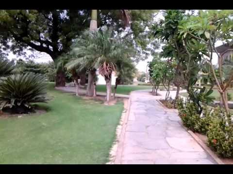 Unitedworld School of Business - Ahmedabad Campus
