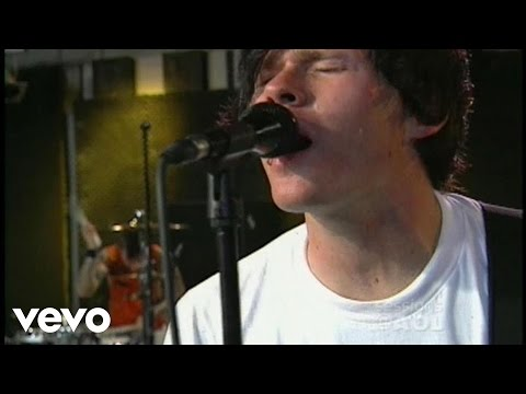 blink-182 - Feeling This (AOL Sessions)