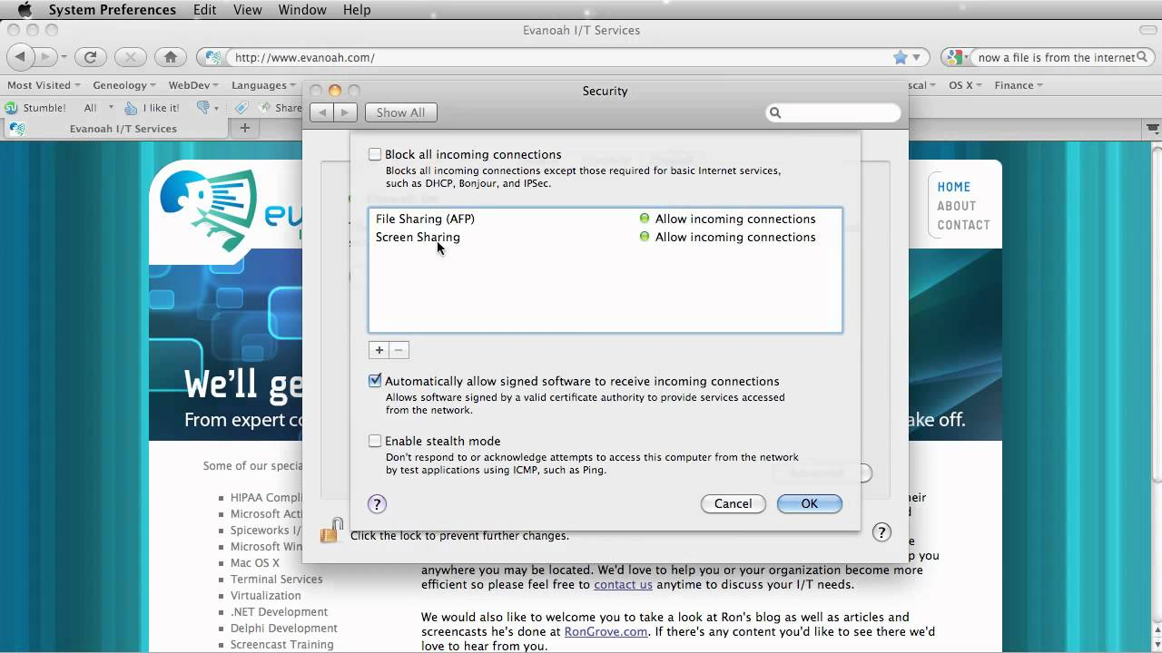 mp3info osx how to use