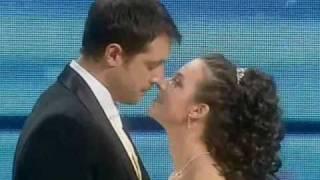 Свадьба Тани и Сергея и вечеринка