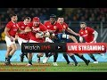 7s Rugby Russia W vs France W Seven's World Series Women - Play Offs Live
