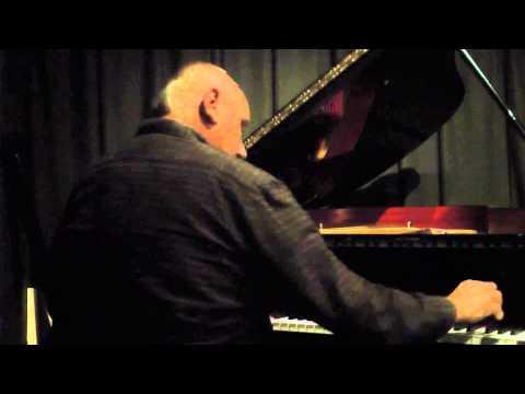 MOPOMOSO XMAS SPECIAL 2013 – SET 6 – Parfett (solo)