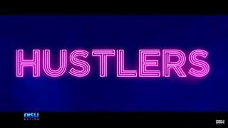 J.LO, CARDI B AND CONSTANCE WU STUN IN NEW 'HUSTLERS' TRAILER