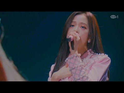 BLACKPINK - STAY (Live) Osaka HD