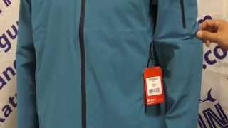 Кофта спортивная The North Face Men Ceresio jacket(Цена, описание и отзывы - http://katrangun.com.ua/shop/product/sportivnaia-kurtka-dlia-bega-the-north-face-men-ceresio-jacket Кофта спортивная The North ..., 2015-09-20T19:03:16.000Z)