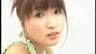 12 結城舞衣 動画 4