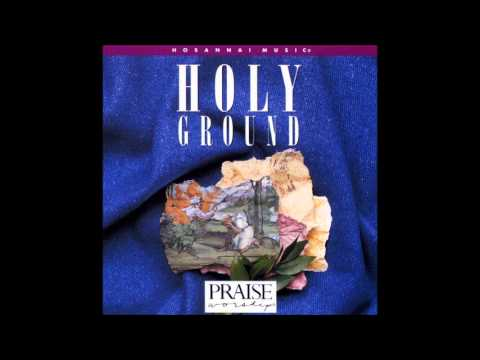 Geron Davis Touch Of Grace Hosanna! Music