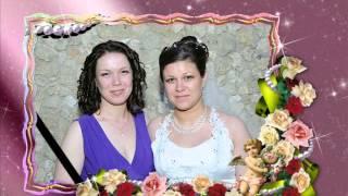 In memoria celor care au decedat in tragicul accident la Bulboaca 1.11.11