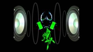 Nick Jonas Chains - Bass Boost.mp3