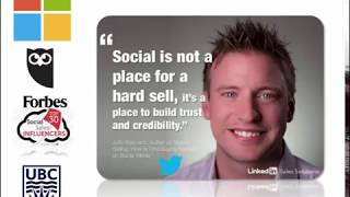 Secret Linkedin Tips That Will Get You Hired, Promoted & Make $$$