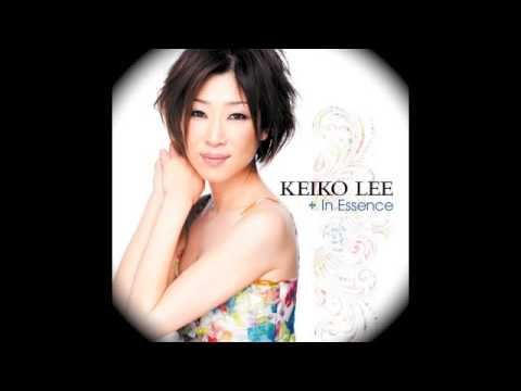 Free download Mp3 lagu Nothing's Gonna Change My Love For You...♪ Keiko Lee♪ online