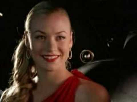 Chuck's Tango (1x03 great moments)
