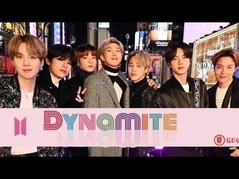 bts--dynamite-mv-(tradução/legendado)