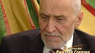 Дроздов: Из-за своего пофигизма я был на грани смерти