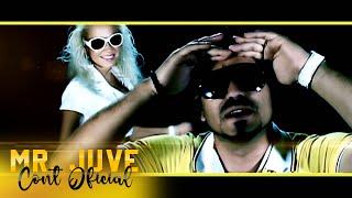 Смотреть клип Mirela Si Mr Juve - Cine Te Crezi